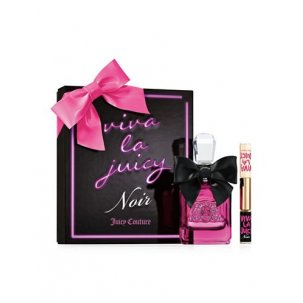 Juicy Couture Viva La Noir...