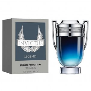 Invictus Legend 100Ml Edp