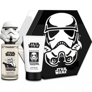 Star Wars Storm Troper 50ml...