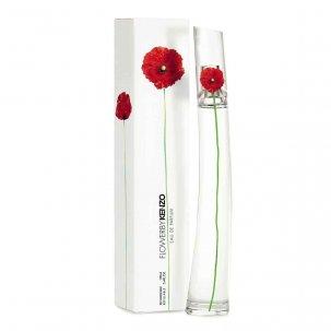 Kenzo Flower 100ml Edt