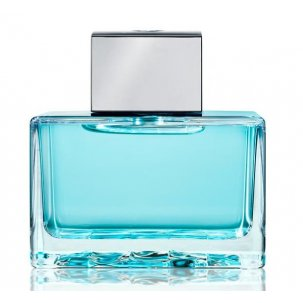 BLUE SEDUCTION 80ML DAMA...