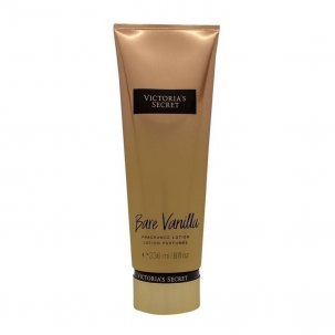 Victoria Secret Bare...
