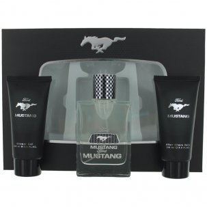 Ford Mustang 100ml Varon...