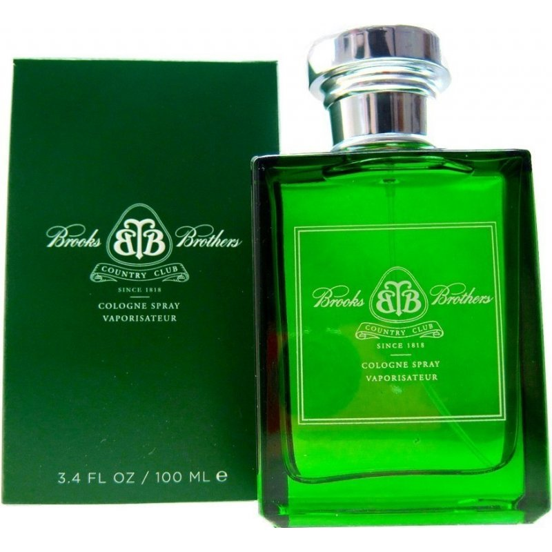 Brooks Brother Country Club 100Ml