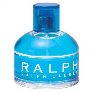 Ralph 50ml Dama