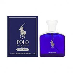 Polo Blue 75Ml Edp