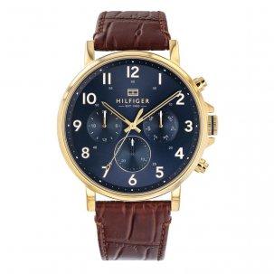 Reloj Tommy Hilfiger 1710380