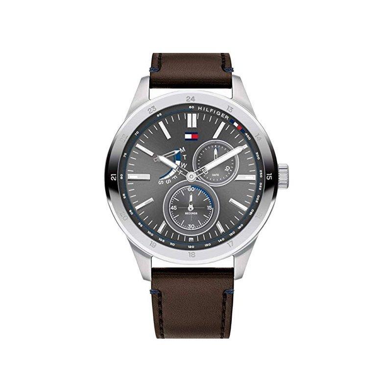 Reloj Tommy Hilfiger 1791637