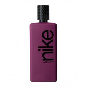 Nike Woman Mauve 200ml Edt