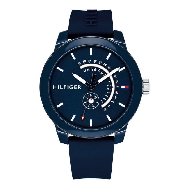 Reloj Tommy Hilfiger 1791482