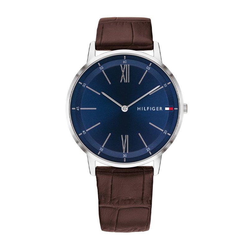 Reloj Tommy Hilfiger 1791514