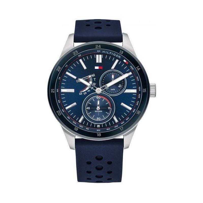 Reloj Tommy Hilfiger 1791635