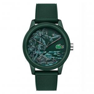 Reloj Lacoste 2011023