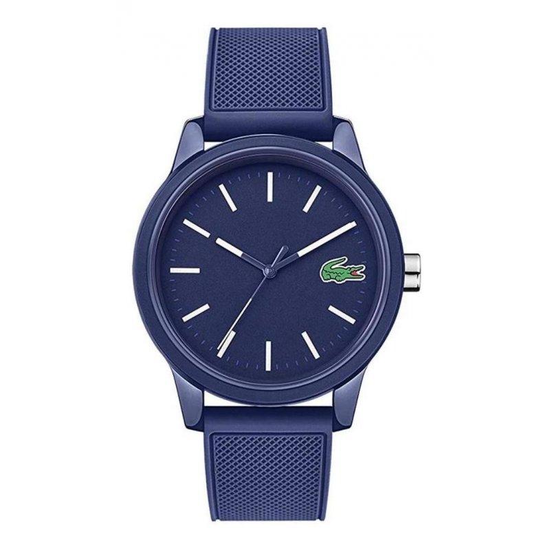 Reloj Lacoste 2010987