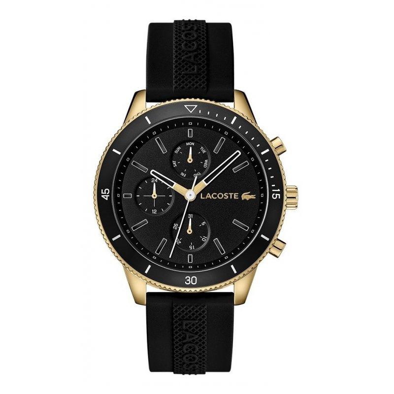 Reloj Lacoste 2010994