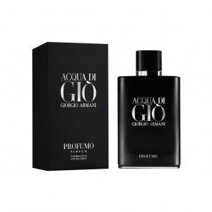 Acqua Di Gio Profumo 125ml...