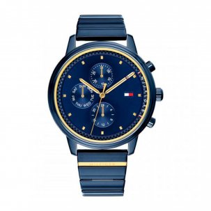 Reloj Tommy Hilfiger 1781893