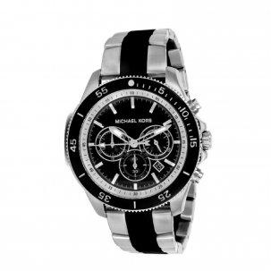 Michael Kors Reloj Mk8664