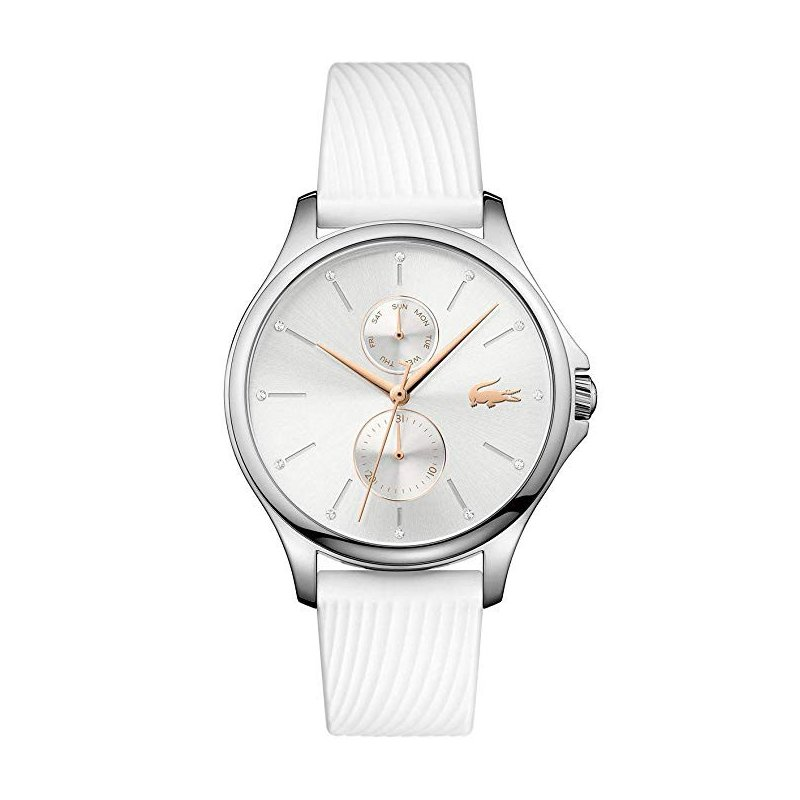 Reloj Lacoste 2001023