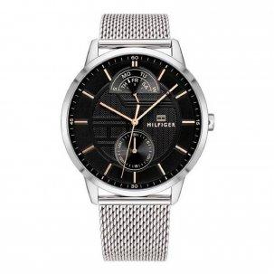 Reloj Tommy Hilfiger 1791610