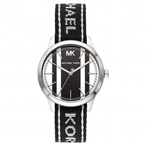Michael Kors Reloj Mk2795