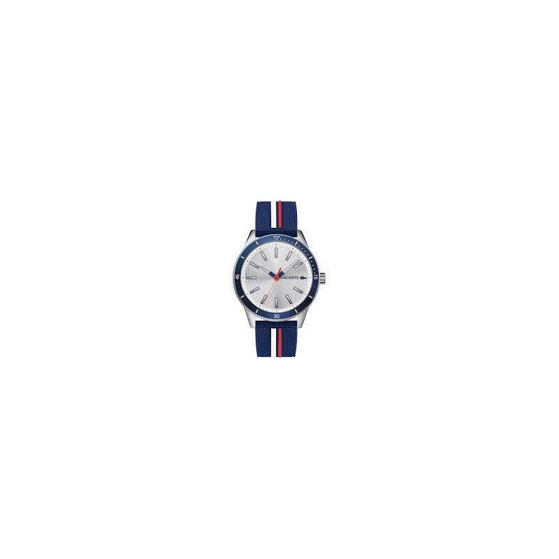 Reloj Lacoste 2011006