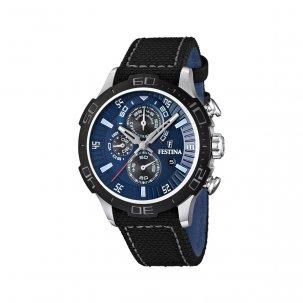 Reloj Festina F165662