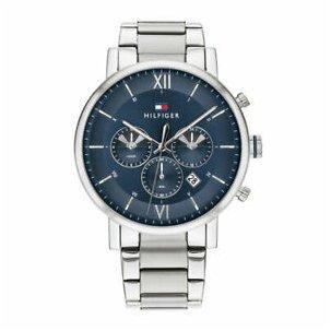 Reloj Tommy Hilfiger 1710409