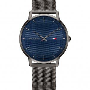 Reloj Tommy Hilfiger 1791656
