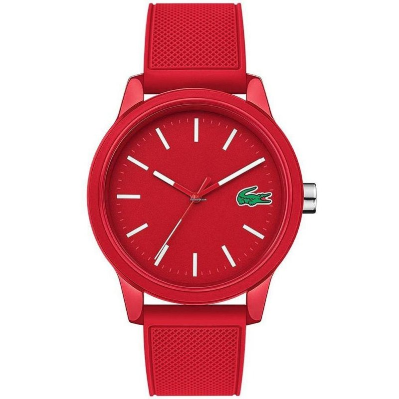 Reloj Lacoste 2010988