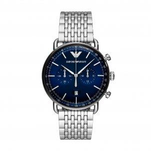 Reloj Emporio Armani Ar11238
