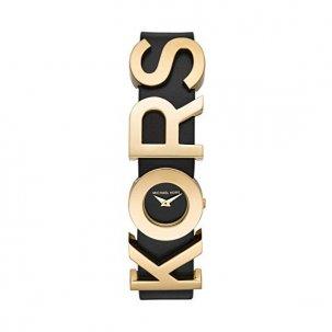 Reloj Michael Kors Mk2852