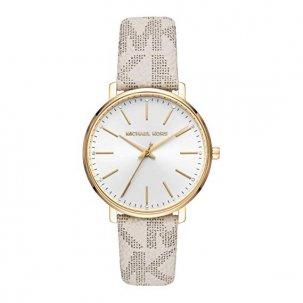 Reloj Michael Kors Mk2858