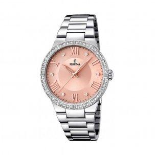 Reloj Festina F167193