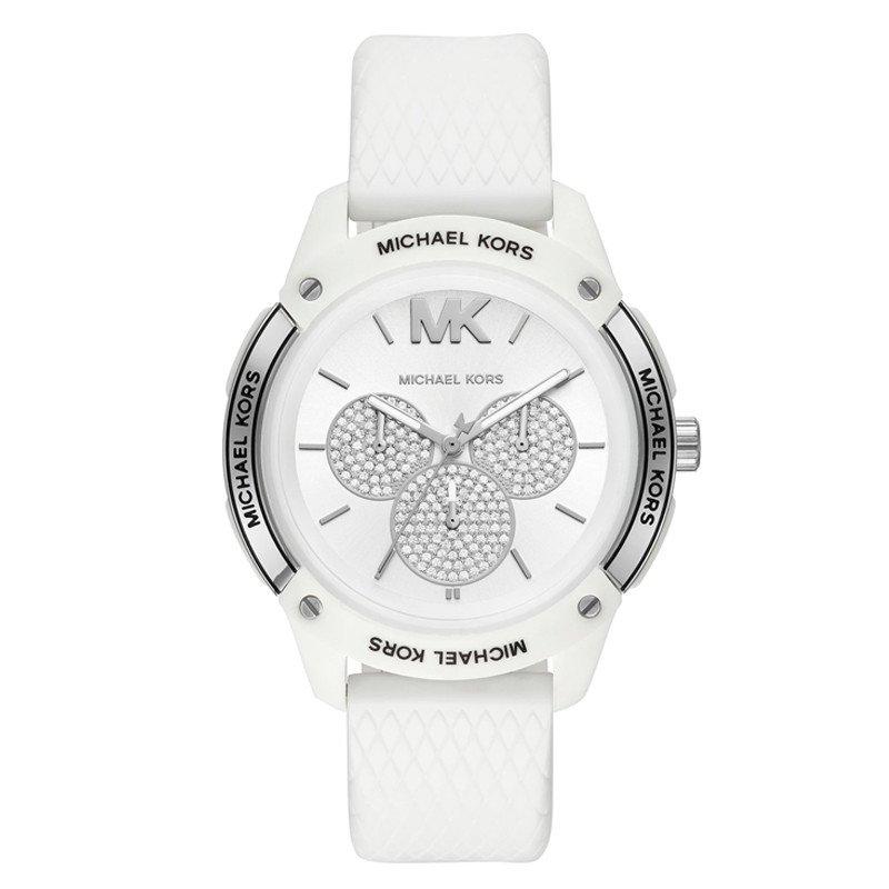 Reloj Michael Kors Mk6700
