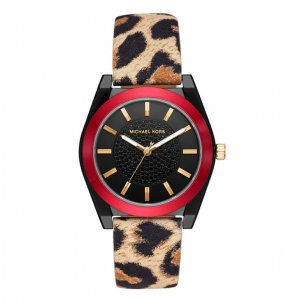 Reloj Michael Kors Mk2855