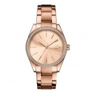Reloj Lacoste 2001084