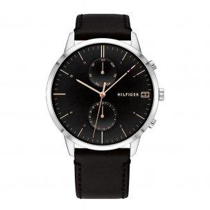 Reloj Tommy Hilfiger 1710406