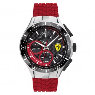 Reloj Ferrari 0830697