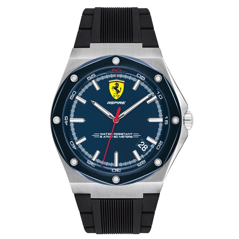 Reloj Ferrari 0830605