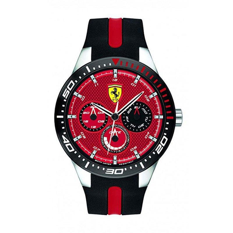 Reloj Ferrari 0830588