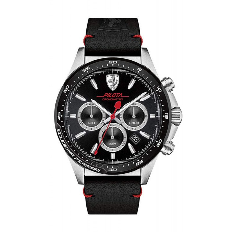 Reloj Ferrari 0830389
