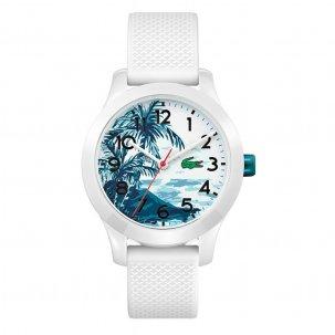 Reloj Lacoste 2030017