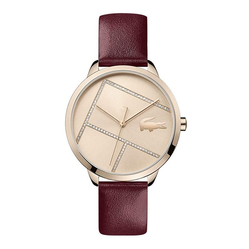 Reloj Lacoste 2001094