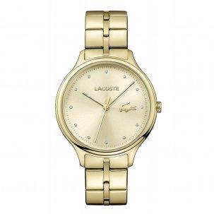 Reloj Lacoste 2001008
