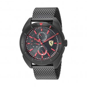 Reloj Ferrari 0830636