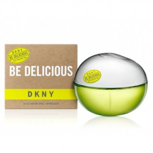 Dkny Be Delicious 100 Ml Dama