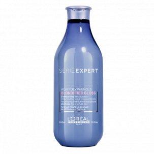 Blondifier Shampoo Gloss 300Ml
