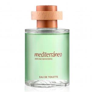 Mediterraneo 100ml Tester...
