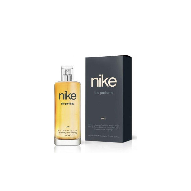 Nike The Perfume Man Edt 75Ml